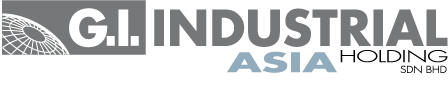 G.I. Industrial Holding Asia Sdn BHD